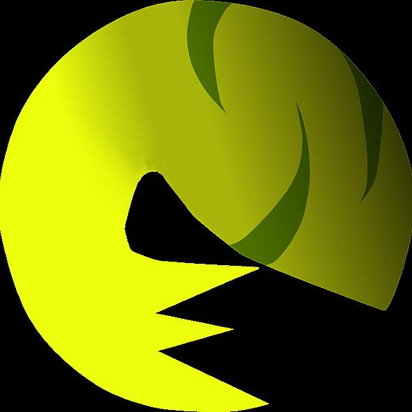 @Grinny Profile Image | Linktree