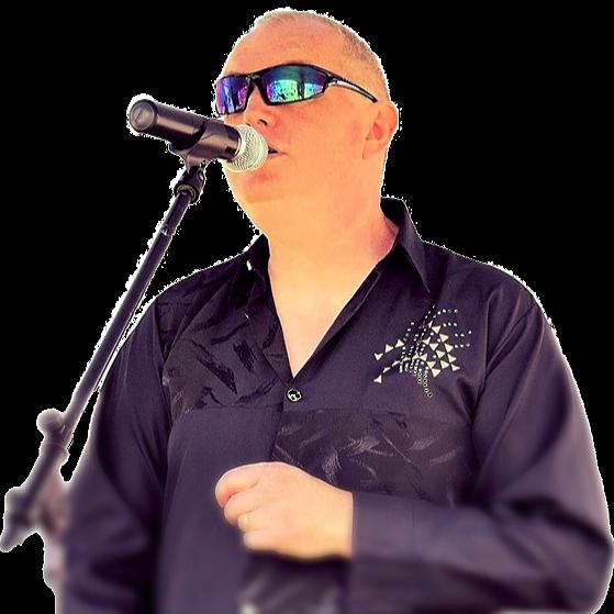 Dave Nicholls Music - Complete Dave Nicholls Solo Website Link Thumbnail | Linktree