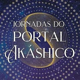 Jornadas do Portal Akáshico