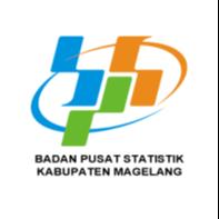 BPS Kabupaten Magelang (bpskabupatenmagelang) Profile Image   Linktree