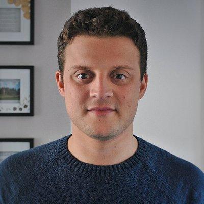 @propofology Profile Image | Linktree