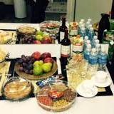 DJHADAD RIDER CAMARIM MEDIO (ATÉ 1500 PESSOAS)  Link Thumbnail | Linktree