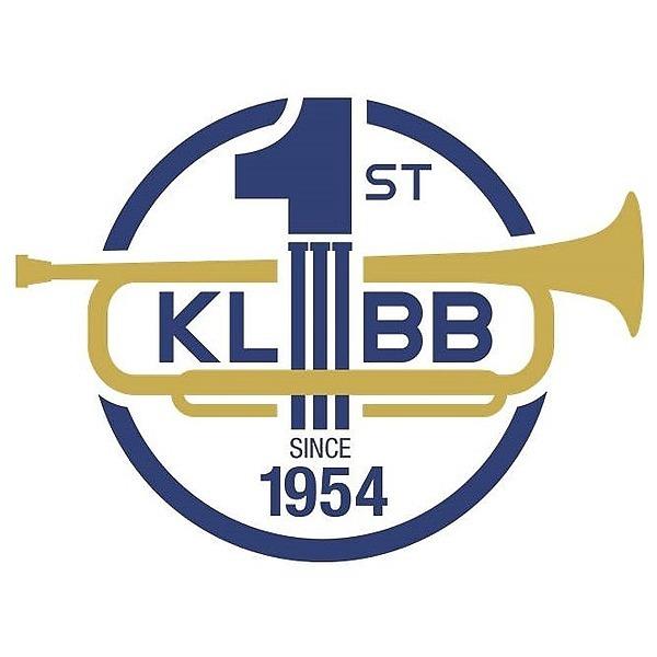 1st Kuala Lumpur Boys' Brigade (1stklbb) Profile Image   Linktree