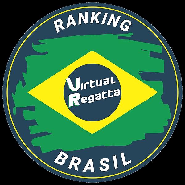 @RankingNacional Profile Image | Linktree