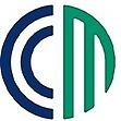 Welcome to Diana De Leon App Home Loan Programs Link Thumbnail | Linktree