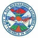 www.CentroInmigrante.com Find your ward San Bernardino Link Thumbnail | Linktree