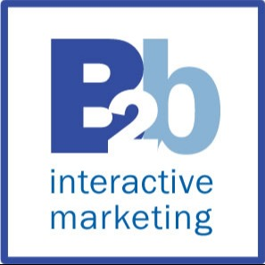 Brian (The Bacon Guy) Basilico B2b-IM.com - Blogs & Main Website Link Thumbnail | Linktree