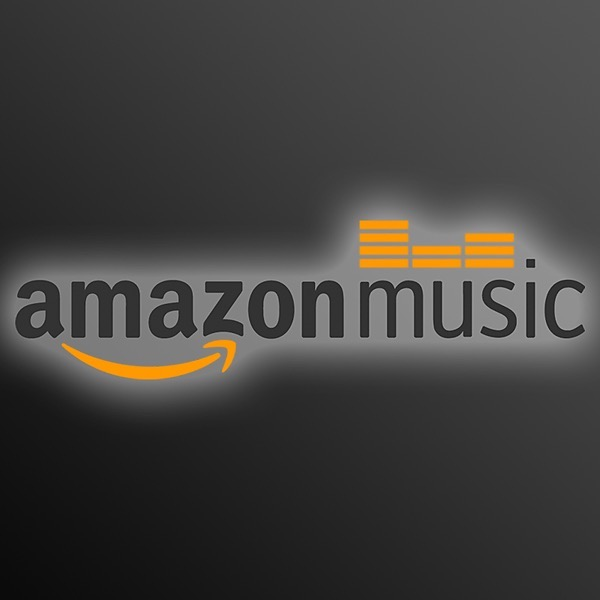 Heiko Harig Amazon Music Link Thumbnail | Linktree