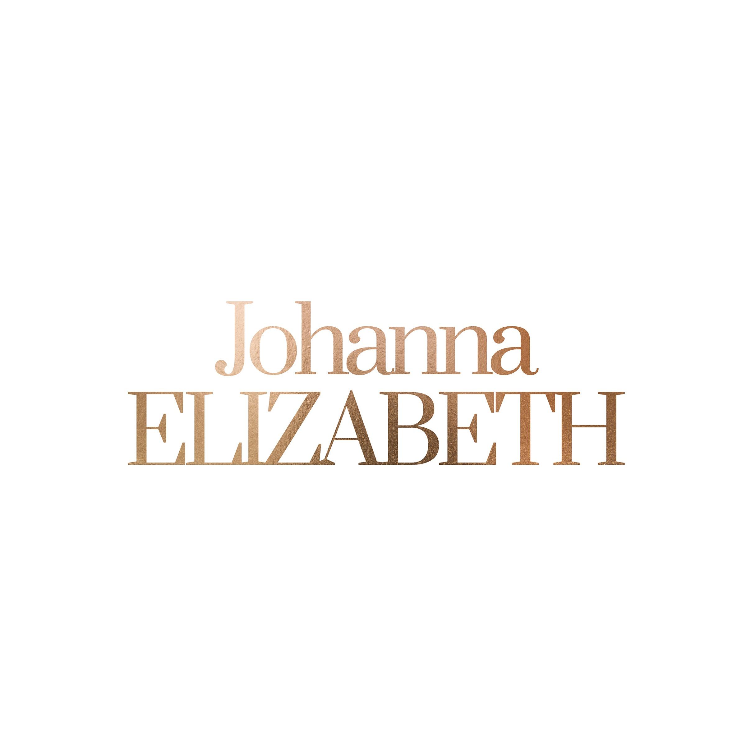 @johannaelizabethuk Profile Image   Linktree