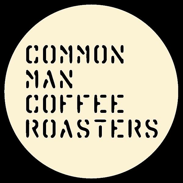 @commonmancoffee Profile Image | Linktree