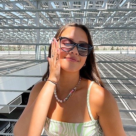 @audreyatienza Profile Image | Linktree