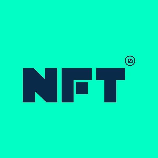 NFT Malayali (nftmalayali) Profile Image | Linktree