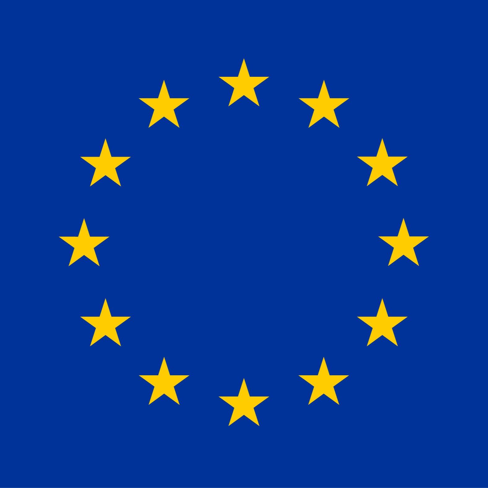 KunGaPro EU Kommision Statement zu DeFi Link Thumbnail   Linktree
