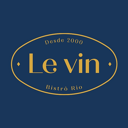 @levinbistrorio Profile Image   Linktree