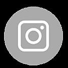 @TruthWinsOut Instagram Link Thumbnail | Linktree