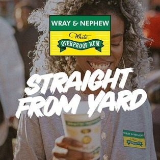 Wray & Nephew Official Website Link Thumbnail   Linktree
