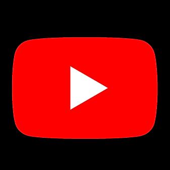 @institutoregistrosakashicos Acesse nosso Youtube Link Thumbnail | Linktree