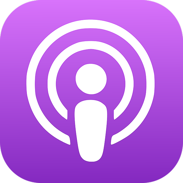 The Art of Asking Everything Apple Podcasts Link Thumbnail | Linktree