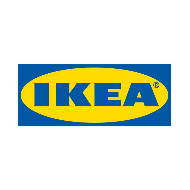 @IKEA (IKEAtoday) Profile Image | Linktree