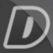 @NickyVendetta Darkadia Link Thumbnail | Linktree