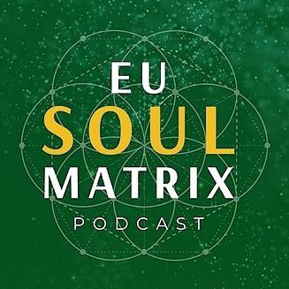 @institutoregistrosakashicos Ouça o Podcast Eu Soul Matrix em um dos agregadores Link Thumbnail | Linktree