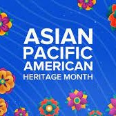 Chabot Libraries and Resources Asian Pacific Heritage Month - May Link Thumbnail | Linktree
