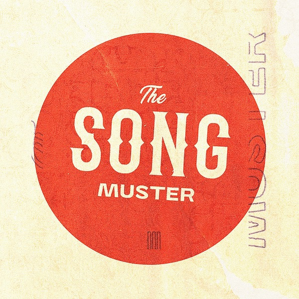 The Song Muster (thesongmuster) Profile Image   Linktree