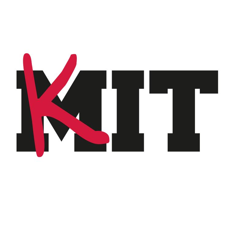 @kit_merch Profile Image | Linktree
