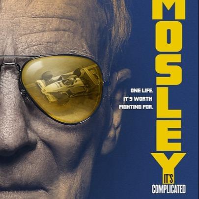 @MosleyItsComplicated Profile Image | Linktree