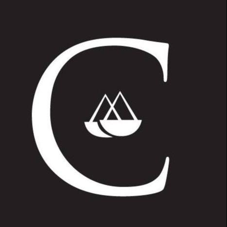 @cabralassociados Profile Image | Linktree