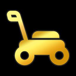 @GoldGoblin Amazon Home - Möbel, Baumarkt, Haushalt, Küche & Esszimmer, Terrasse, Rasen & Garten, Elektro- und Handwerkzeuge Link Thumbnail | Linktree