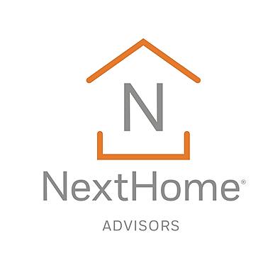 @nexthomeadvisors Profile Image | Linktree