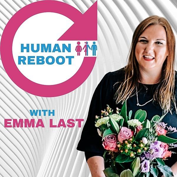 @EmmaLast Join the Human Reboot Free Facebook group Link Thumbnail   Linktree