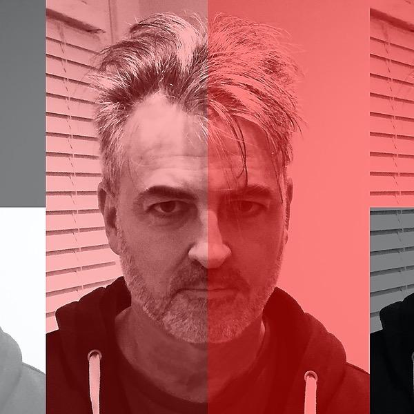 JJ O'Sullivan (jjosullivan) Profile Image | Linktree