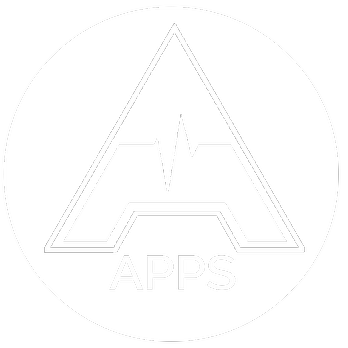 APPS (asu_apps) Profile Image   Linktree