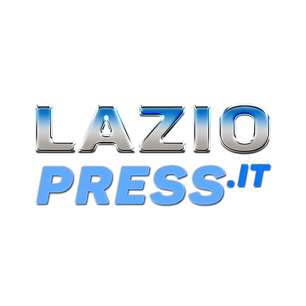 @laziopress Profile Image | Linktree