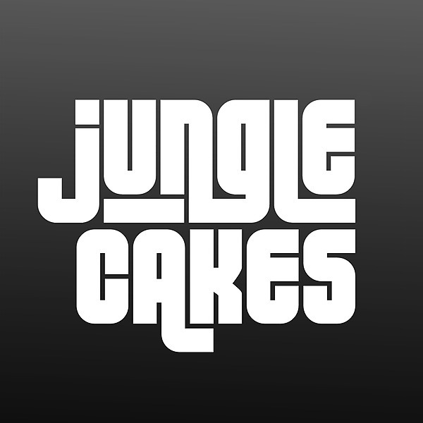 @Junglecakes Profile Image | Linktree