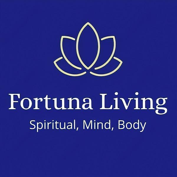 Fortuna Living (Fortunalivingspirit) Profile Image | Linktree