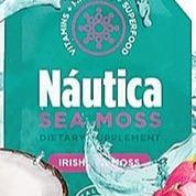 Nautica SeaMoss