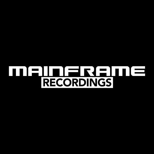 Mainframe Recordings (MFREC) Profile Image | Linktree