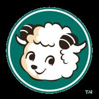 @littlesheepid Profile Image | Linktree