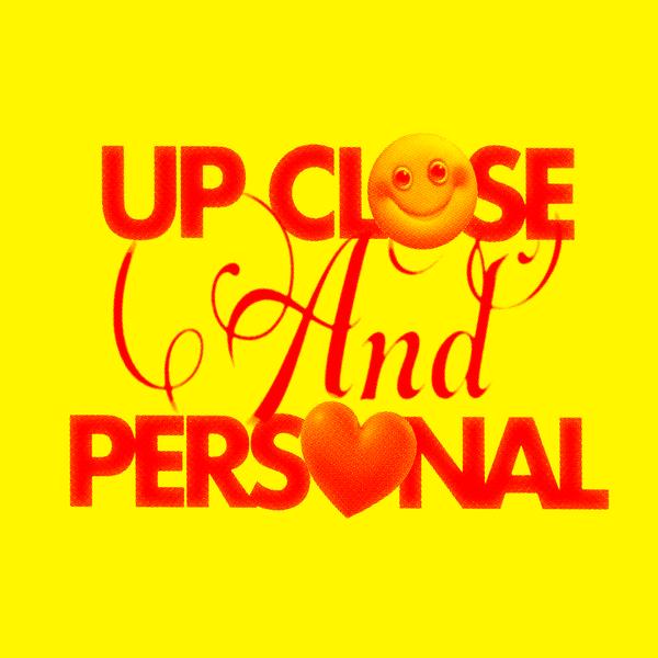 @thosetimelesscreatives Profile Image | Linktree