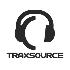 NATE LAURENCE | MPLS. USA TRAXSOURCE Link Thumbnail | Linktree