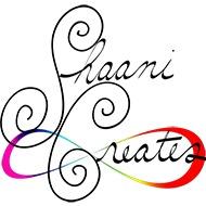 (I am) His Purpose ✨ (shaanicreates) Profile Image | Linktree