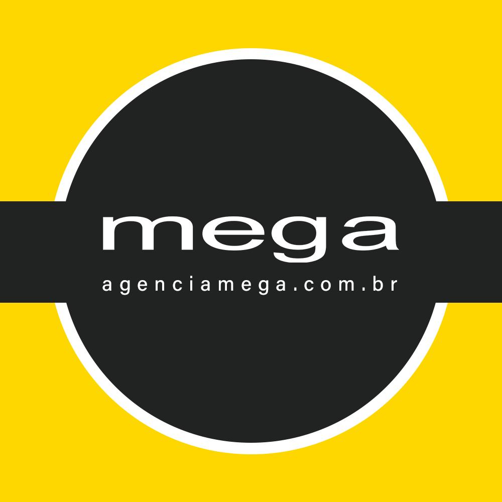 @agenciamegamodel Profile Image   Linktree