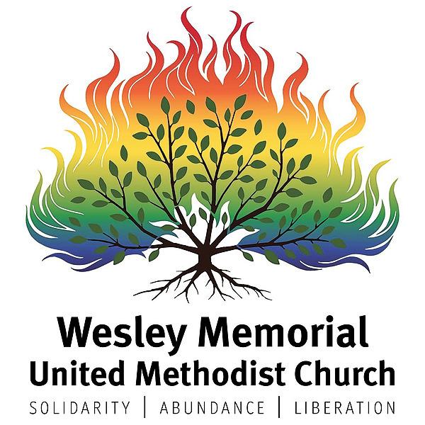 @WesleyMUMC Profile Image | Linktree