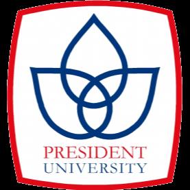 @presuniv_professional Profile Image | Linktree