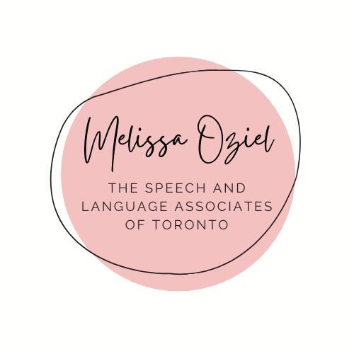 @Melissa_OzielSLP Profile Image | Linktree