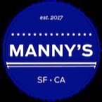 @MannysVictoryBooths Profile Image   Linktree