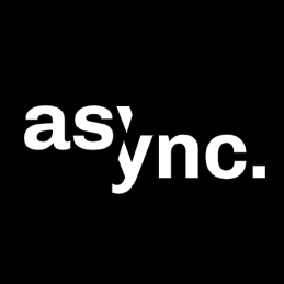 @lisamckendrickart Async Art Link Thumbnail | Linktree